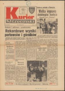 Kurier Szczeciński. 1976 nr 148 wyd. AB