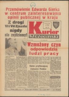 Kurier Szczeciński. 1976 nr 149 wyd. AB