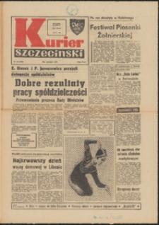 Kurier Szczeciński. 1976 nr 150 wyd. AB