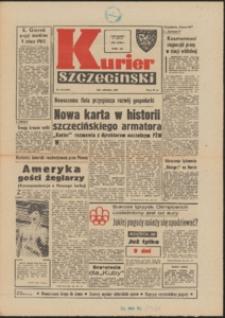 Kurier Szczeciński. 1976 nr 152 wyd. AB