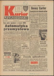 Kurier Szczeciński. 1976 nr 158 wyd. AB