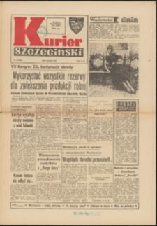 Kurier Szczeciński. 1976 nr 15 wyd. AB