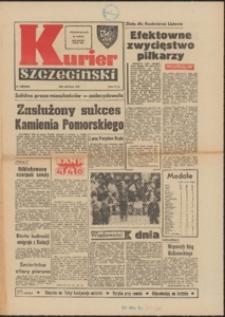 Kurier Szczeciński. 1976 nr 166 wyd. AB