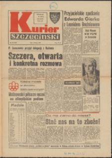 Kurier Szczeciński. 1976 nr 169 wyd. AB