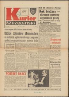 Kurier Szczeciński. 1976 nr 16 wyd. AB