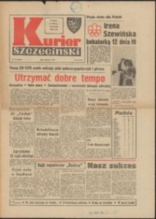 Kurier Szczeciński. 1976 nr 170 wyd. AB