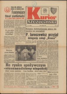 Kurier Szczeciński. 1976 nr 171 wyd. AB