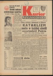 Kurier Szczeciński. 1976 nr 172 wyd. AB