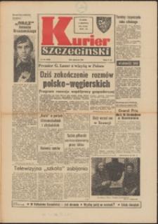 Kurier Szczeciński. 1976 nr 173 wyd. AB