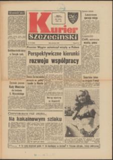 Kurier Szczeciński. 1976 nr 174 wyd. AB