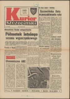 Kurier Szczeciński. 1976 nr 175 wyd. AB
