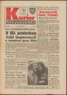 Kurier Szczeciński. 1976 nr 176 wyd. AB