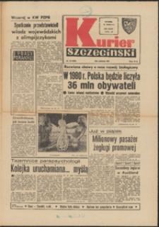 Kurier Szczeciński. 1976 nr 178 wyd. AB