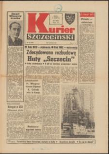Kurier Szczeciński. 1976 nr 179 wyd. AB