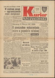 Kurier Szczeciński. 1976 nr 17 wyd. AB