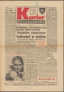 Kurier Szczeciński. 1976 nr 181 wyd. AB