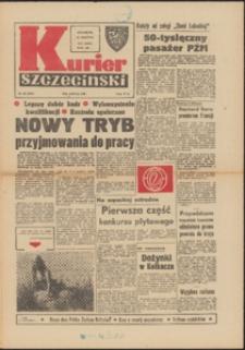 Kurier Szczeciński. 1976 nr 192 wyd. AB