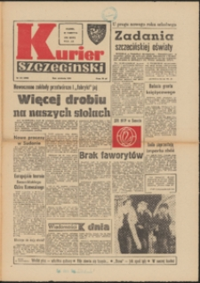 Kurier Szczeciński. 1976 nr 193 wyd. AB