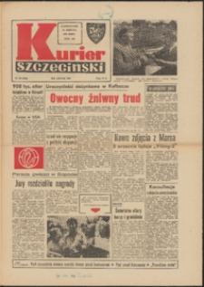 Kurier Szczeciński. 1976 nr 195 wyd. AB
