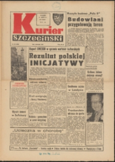 Kurier Szczeciński. 1976 nr 196 wyd. AB