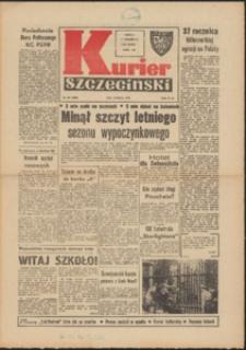 Kurier Szczeciński. 1976 nr 197 wyd. AB