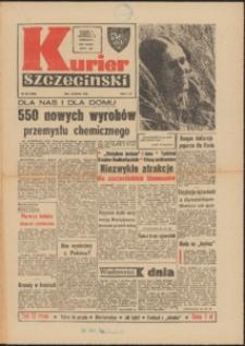 Kurier Szczeciński. 1976 nr 199 wyd. AB