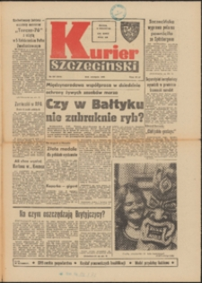 Kurier Szczeciński. 1976 nr 202 wyd. AB