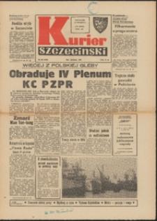 Kurier Szczeciński. 1976 nr 203 wyd. AB