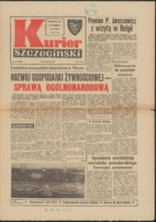 Kurier Szczeciński. 1976 nr 206 wyd. AB