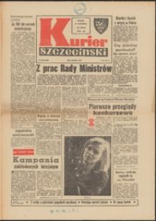 Kurier Szczeciński. 1976 nr 210 wyd. AB