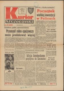 Kurier Szczeciński. 1976 nr 211 wyd. AB