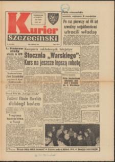 Kurier Szczeciński. 1976 nr 212 wyd. AB