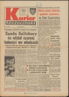 Kurier Szczeciński. 1976 nr 217 wyd. AB