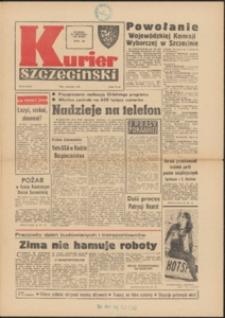 Kurier Szczeciński. 1976 nr 21 wyd. AB