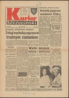 Kurier Szczeciński. 1976 nr 220 wyd. AB