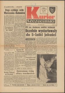 Kurier Szczeciński. 1976 nr 225 wyd. AB