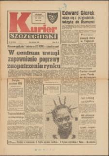 Kurier Szczeciński. 1976 nr 226 wyd. AB