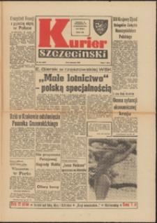 Kurier Szczeciński. 1976 nr 234 wyd. AB