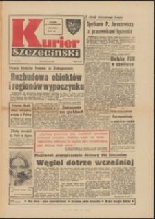 Kurier Szczeciński. 1976 nr 236 wyd. AB