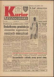 Kurier Szczeciński. 1976 nr 237 wyd. AB