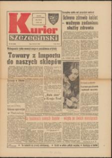 Kurier Szczeciński. 1976 nr 239 wyd. AB