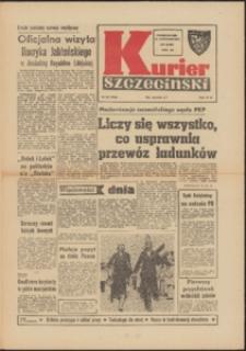 Kurier Szczeciński. 1976 nr 241 wyd. AB