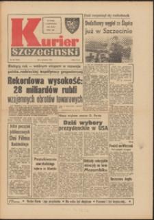 Kurier Szczeciński. 1976 nr 247 wyd. AB