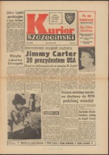 Kurier Szczeciński. 1976 nr 248 wyd. AB