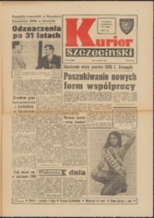Kurier Szczeciński. 1976 nr 249 wyd. AB