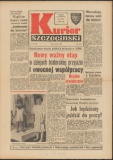 Kurier Szczeciński. 1976 nr 258 wyd. AB