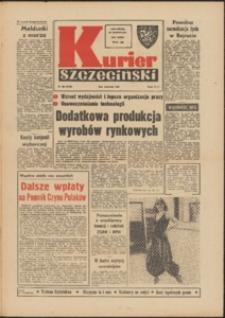 Kurier Szczeciński. 1976 nr 260 wyd. AB