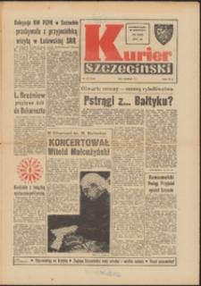 Kurier Szczeciński. 1976 nr 263 wyd. AB