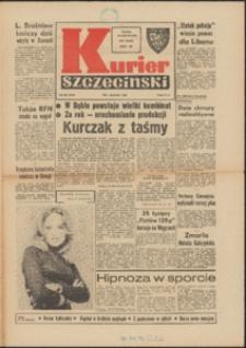 Kurier Szczeciński. 1976 nr 265 wyd. AB