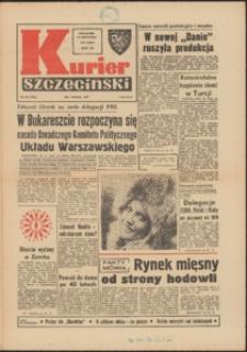 Kurier Szczeciński. 1976 nr 266 wyd. AB
